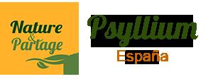 Psyllium Remedio Natural